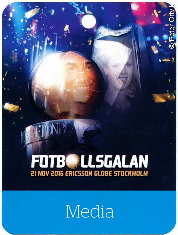 fotbollsgalan_001