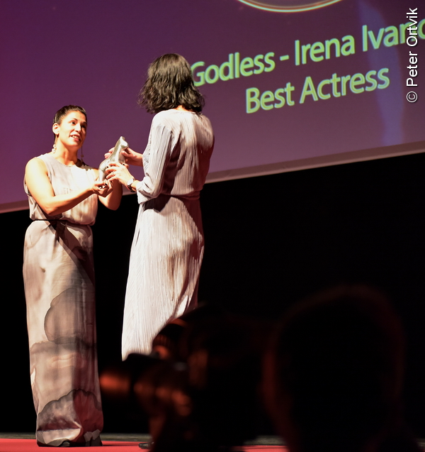 stage-awards_003