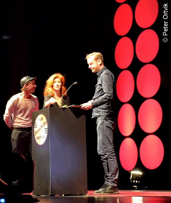 stage-awards_007