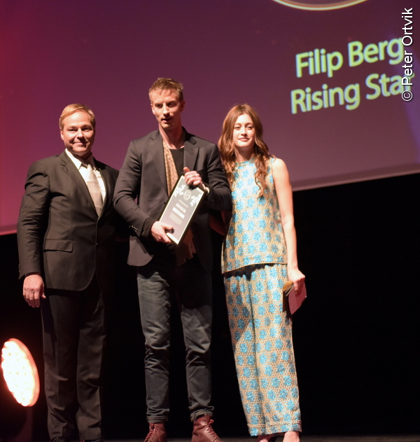 stage-awards_009