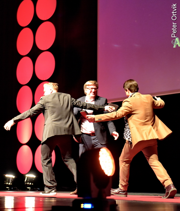 stage-awards_011