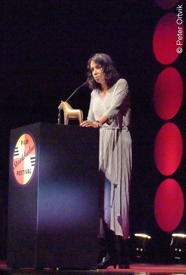stage-awards_015