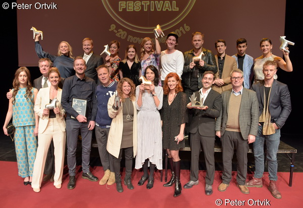 stage-awards_016