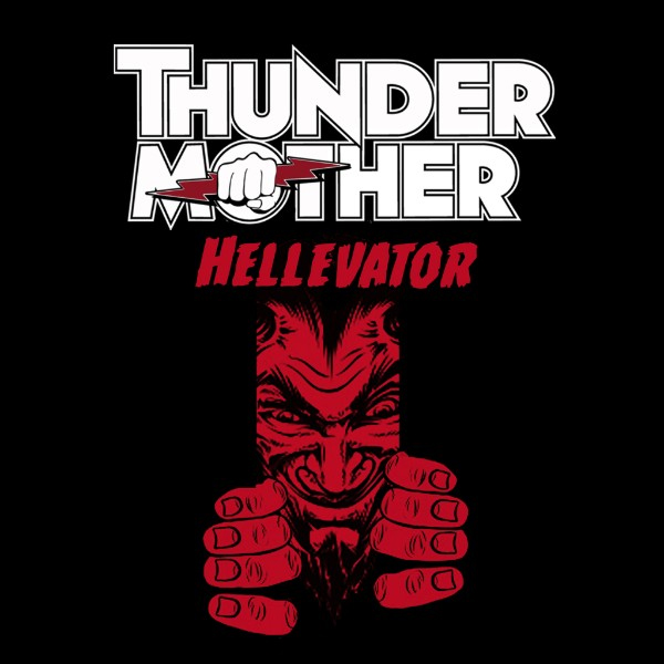 thundermother-cover
