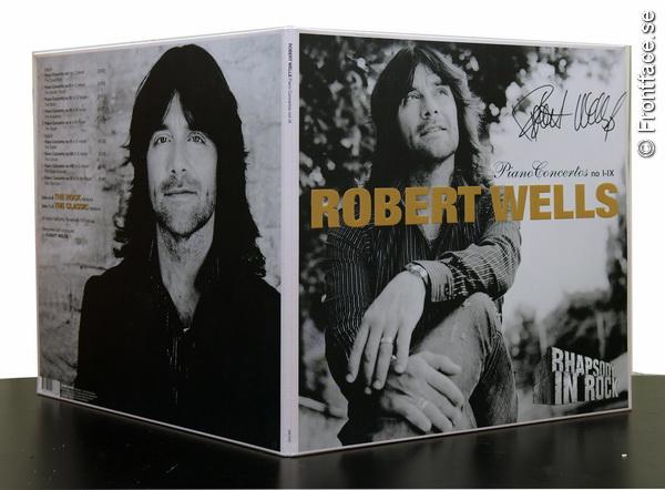 dubbel-vinyl