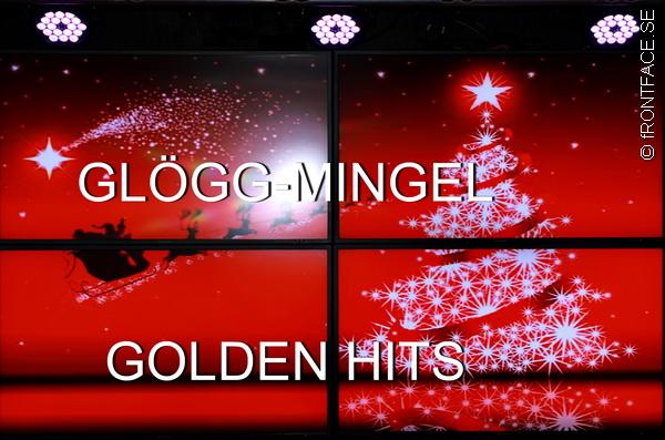 goldenh_002